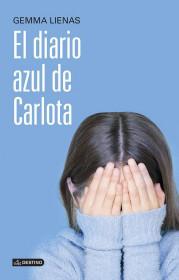 portada_el-diario-azul-de-carlota_gemma-lienas_201505261049.jpg