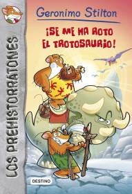 portada_se-me-ha-roto-el-trotosaurio_geronimo-stilton_201505261106.jpg
