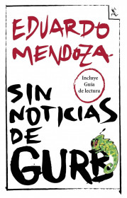 portada_sin-noticias-de-gurb-guia-de-lectura_eduardo-mendoza_201505261014.jpg