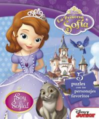 princesa-sofia-5-puzles_9788499515267.jpg
