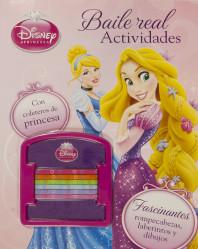 princesas-baile-real_9788499515342.jpg