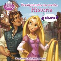 princesas-girame_9788499515304.jpg