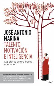 talento-motivacion-e-inteligencia-las-claves-para-una-educacion-eficaz_9788434414686.jpg