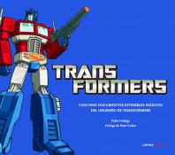 transformers_9788448018368.jpg