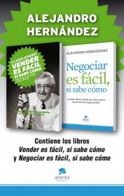 vender-es-facil-si-sabe-como-negociar-es-facil-si-sabe-como_9788415678588.jpg