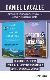 viaje-a-la-libertad-economica-nosotros-los-mercados_9788423417780.jpg