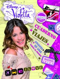 violetta-cuaderno-de-viajes_9788499515243.jpg