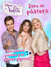 violetta-libro-de-posters_9788499515236.jpg