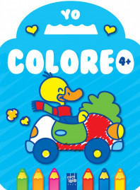 yo-coloreo-4_9788408122173.jpg