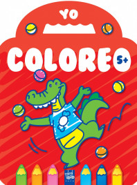yo-coloreo-5_9788408122180.jpg