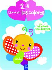 aprendo-los-colores-2_9788408121947.jpg