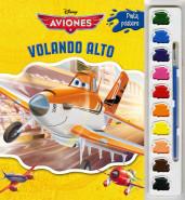 aviones-pinta-posters-con-acuarelas_9788499515281.jpg