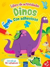 dinos_9788408122807.png