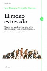 el-mono-estresado_9788498926538.jpg