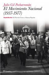 el-movimiento-nacional-1937-1977_9788408121381.jpg