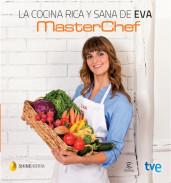 la-cocina-de-eva_9788467040128.jpg