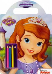 la-princesa-sofia-actividades-para-llevar_9788499515373.jpg