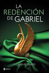 la-redencion-de-gabriel_9788408122326.jpg