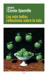 las-mas-bellas-reflexiones-sobre-la-vida_9788449329623.jpg