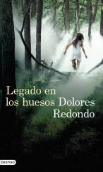 legado-en-los-huesos_9788423347452.jpg