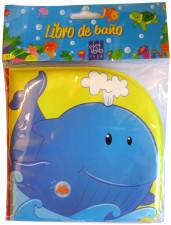 libro-de-bano-ballena_9788408122135.jpg