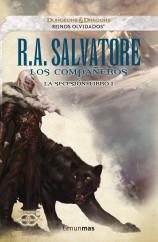 los-companeros_9788448018634.jpg