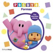 pocoyo-formas_9788408121619.jpg