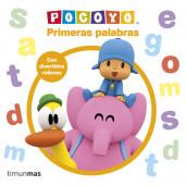 pocoyo-primeras-palabras_9788408121626.jpg
