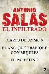 portada_antonio-salas-el-infiltrado-pack_antonio-salas_201505260916.jpg