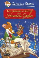 portada_los-mejores-cuentos-de-los-hermanos-grimm_geronimo-stilton_201505261106.jpg