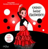 quiero-bailar-flamenco_9788497547468.jpg