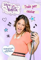 violetta-todo-por-cantar_9788499515229.jpg