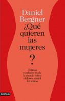 115442_que-quieren-las-mujeres_9788423347438.jpg