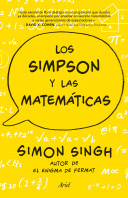 115446_los-simpson-y-las-matematicas_9788434419056.jpg
