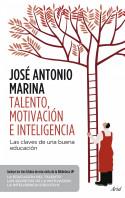 115813_talento-motivacion-e-inteligencia-las-claves-para-una-educacion-eficaz_9788434414686.jpg