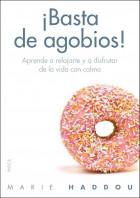 basta-de-agobios_9788449329630.jpg