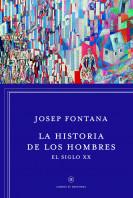 la-historia-de-los-hombres-el-siglo-xx_9788498926392.jpg