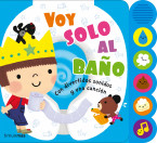 voy-solo-al-bano_9788408121589.jpg