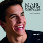 Marc Márquez