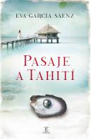 Pasaje a Tahití