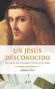 portada_un-jesus-desconocido_armand-puig_201505260921.jpg