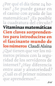 vitaminas-matematicas_9788434453500.jpg
