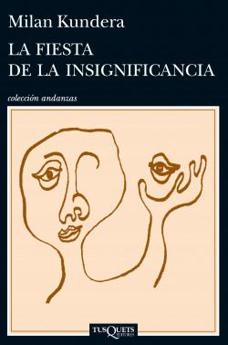 la-fiesta-de-la-insignificancia_9788483839287.jpg