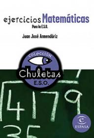 165209_portada_ejercicios-matematicas-para-la-eso_juan-jose-armendariz_201411261037.jpg
