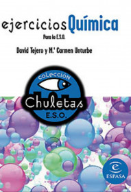 165211_portada_ejercicios-de-quimica-para-la-eso_david-tejerotojo_201411261040.jpg