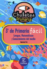 165220_portada_chuletas-para-3-de-primaria_gabriela-pro_201411261053.jpg