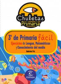 165223_portada_ejercicios-para-3-de-primaria_gabriela-pro_201411261100.jpg