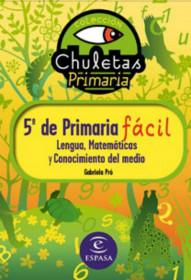 165224_portada_5-de-primaria-facil-libro-de-contenidos_gabriela-pro_201411261102.jpg