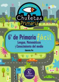 165225_portada_6-de-primaria-facil-libro-de-contenidos_gabriela-pro_201411261103.jpg