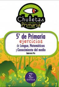 165226_portada_5-de-primaria-facil-libro-de-ejercicios_gabriela-pro_201411261105.jpg